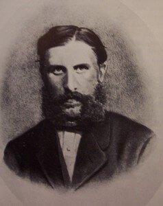 Anton Harder