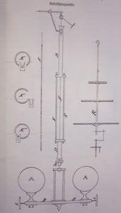 Rotationspendel-Patent_2437