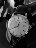 armbanduhr-iwc-automatik-datum