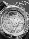 Armbanduhr Zenith 420