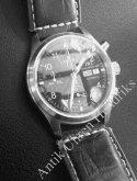 Armbanduhr IWC