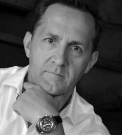 Holger Hendriks - Uhrenreparatur