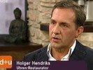 Presse | Antik Uhren Hendriks